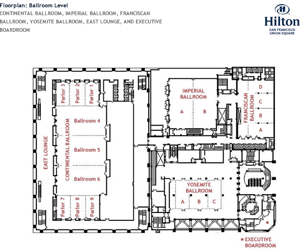 Hotel information and floor plans international for Hotel plan design