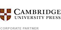 VCambridge University Press